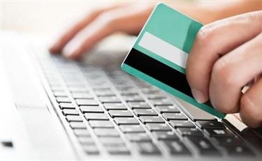 国外研究报告:中国消费者更趋向于在网上购买化妆品