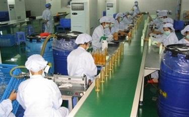 11家化妆品企业生产许可证过期