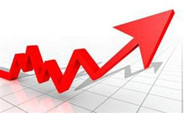 今年1月份韩国化妆品出口达到30200万美元