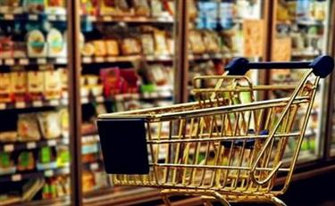快消品市场增速创新低 大卖场业态日渐式微