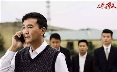 韩束:以国货的名义 成为90后的挚爱