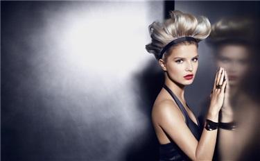 欧莱雅Q1财报:整体销售增长7.5% 高档化妆品增长12.2%