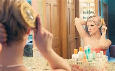 英国2017年彩妆市场调查 这些趋势你都知道吗