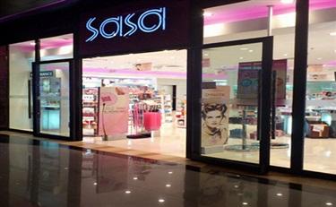 香港零售巨头莎莎内地遇冷 已沦为韩妆小众品牌跳板?
