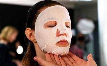 抗衰老面膜、口服防晒、解压……英敏特发布亚洲美容市场最新趋势