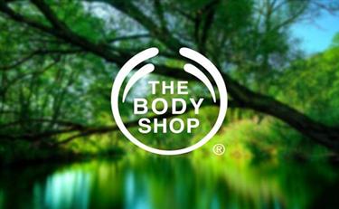 群雄逐鹿 The Body Shop最终花落谁家?