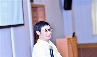 """颜艳春:颠覆以往认知 如何打造新零售的""""超级物种""""?"""