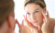 【谣言粉碎机】眼周长脂肪粒是因为营养过剩?