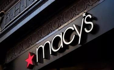 不断关店和裁员1万人的梅西百货的未来在哪里?
