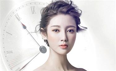 2016年亚洲上市的抗衰老美容个护品占全球三分之一