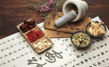 #酷品牌 普洱茶、八卦五行……这里有3款外国人做的中国风品牌
