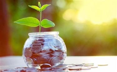 创·酷孵化营学员获2000万pre-A轮融资 品牌仅成立五年年销近亿