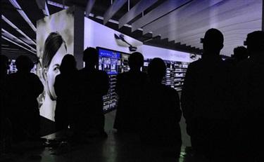 欧莱雅创新大奖:这些可能改变美容业未来的创意和团队