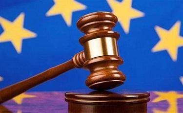 欧盟调整化妆品防腐剂限量 出口化妆品企业须关注