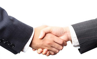 本土日化企业频与外企合作 欲扩展海外市场