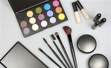 欧盟发布条例 限制氧化锌在化妆品中的使用