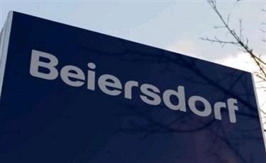 Beiersdorf拜尔斯道夫二季度收入增长4.6%