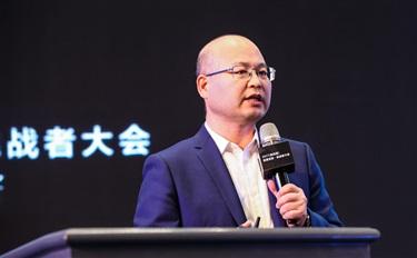 产品创新论坛||梅鹤祥:化妆品新科技趋势及未来的思考