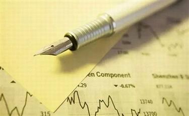 片仔癀预计2017年净利润同比增长40%-60%
