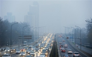 """中国是全球""""抗污染""""化妆品核心市场 为什么产品却那么少?"""