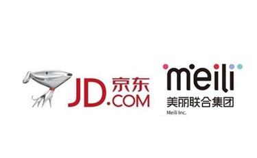 京东 美丽联合集团公司宣布建立微选平台