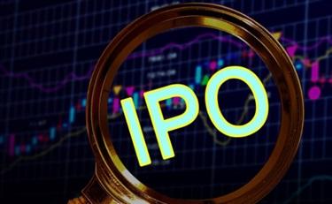 Papi酱金主IPO遭否 阿里布局丽人丽妆被问有利益输送?