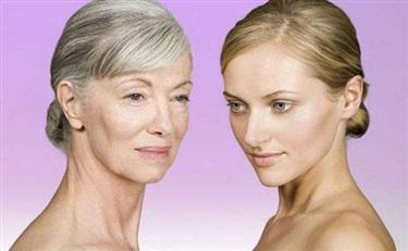 抗衰老市场有哪些变化 千禧一代已开始关注