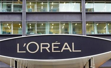 创投+ | 欧莱雅科技孵化器推出新成果 进军美容产品定制领域