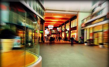如何从三个点识别零售的效率未来?