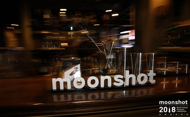 三巨头助力moonshot开启2018中国彩妆市场新征程