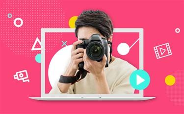 如何做短视频内容营销?这是一门技术活