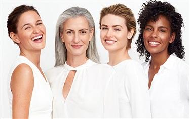 直销竟然这么厉害? 美国药妆品牌Rodan&Field已成为北美第一