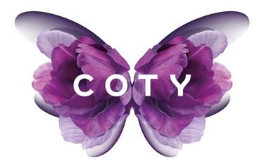科蒂首次推出实体产品与数字化结合的 AR 试妆魔镜