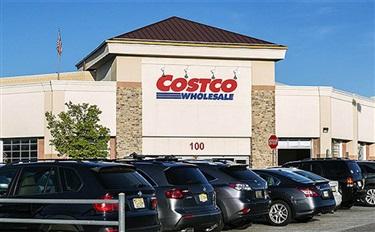 乐天玛特拟撤出、Costco刚进入 外资零售巨头在中国内地市场的进退之路