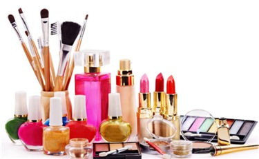 4月社零总额增长9.4% 化妆品消费持续靓丽