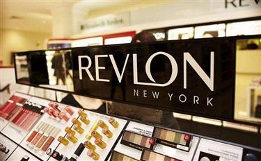 Revlon露华浓首位女性首席执行官是老板的女儿Debra Perelman