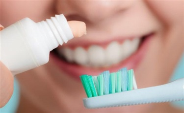 10项日化品新国标1日正式实施 涉牙膏/洗手液等