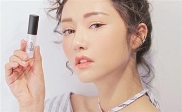 首次涉及韩妆 欧莱雅集团确定将收购韩妆3CE母公司