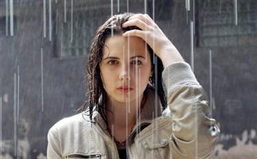 #酷品牌 颠覆皮肤护理,这个品牌提出要根据温度和湿度选择护肤品