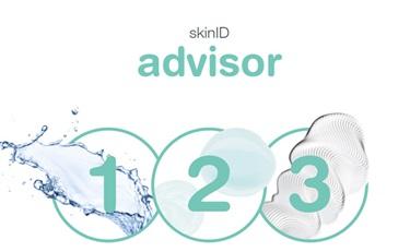 战痘方案也能定制 美国药店连锁Walgreens推出护肤工具SkinID
