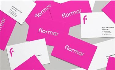 发力社交媒体 意大利彩妆品牌Flormar目标到2020年实现年销售额2.12亿欧元