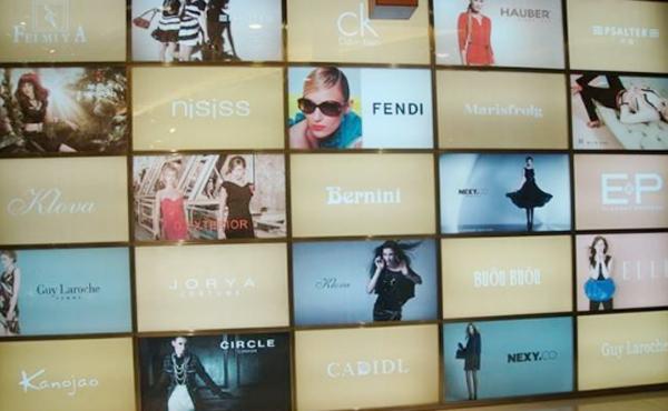 2018年全球100大奢侈品公司排行榜:雅诗兰黛超历峰
