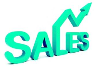 5月份化妆品销售总额达201亿 同比增长10.3%