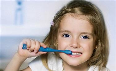 又有5472支进口儿童牙刷被召回,日本花王再上榜