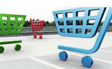 4月份韩国化妆品网络购物交易额7435亿韩元