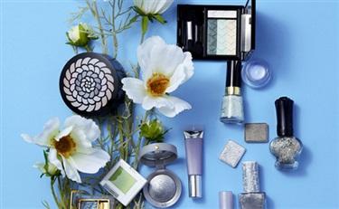 沪检出5批次化妆品含禁用物质 长期用或引起皮炎