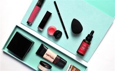 私募基金 TPG 完成对美国当红彩妆品牌 Anastasia Beverly Hills 的少数股权投资