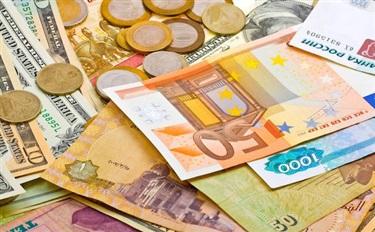 特种化学品分销商Azelis将被收购,金额或高于152亿元