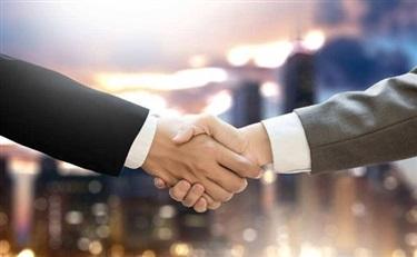 保健用品平台 Kramer Laboratories收购强生集团旗下洗发水品牌Nizoral
