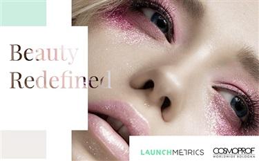 美妆业背后的营销影响力价值 55.56%来自KOL,仅19.43%来自媒体